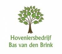 Hoveniersbedrijf Bas van den Brink