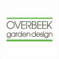 Overbeek-Gardendesign