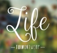 Life Tuinontwerp